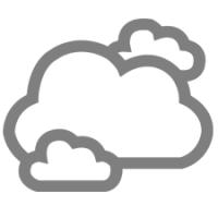 Clouds_225X225