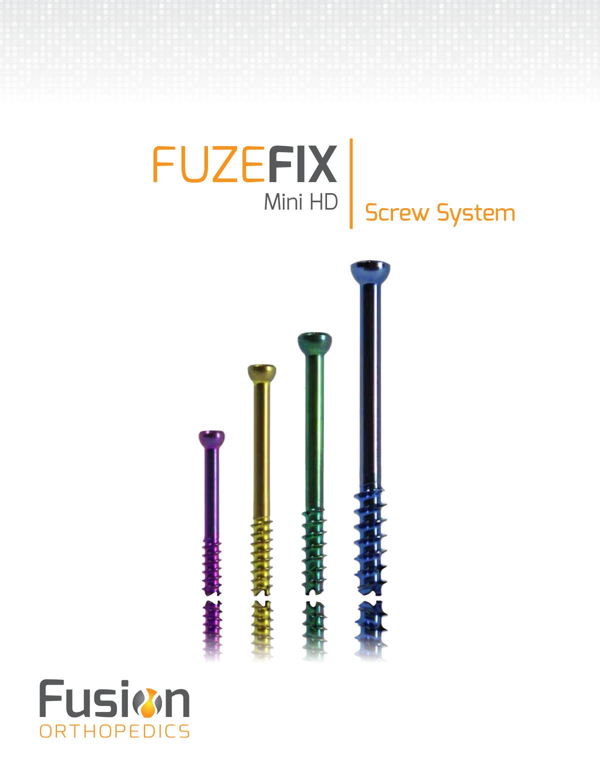 FuzeFix_Mini_Headed_ProductSheet_Cover