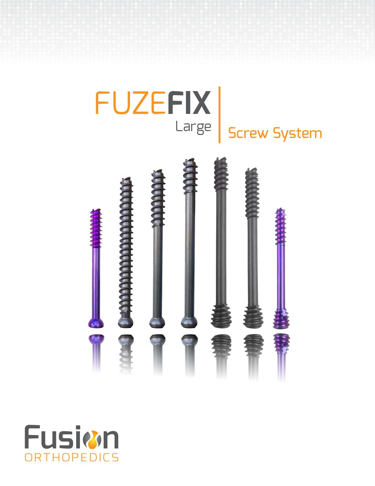 FuzeFix_Large_ProductSheet