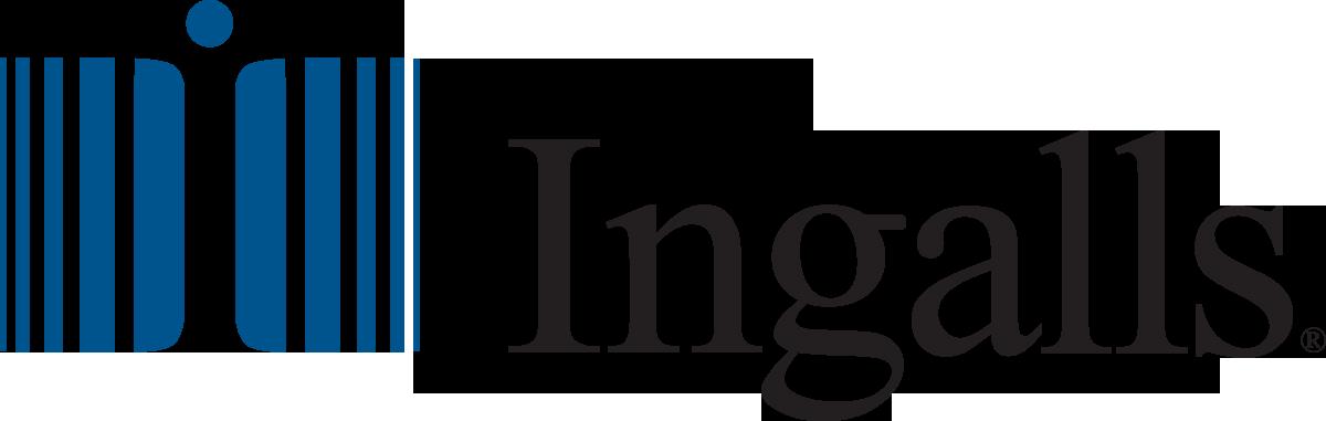 Ingalls_logo-print