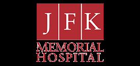 jfk-memorial-logo